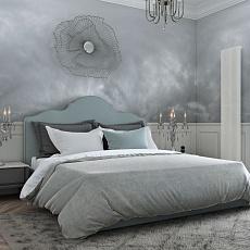 Спальня в квартире, г. Красногорск